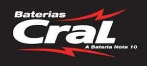 loja de baterias itajai cral 24 horas sos emergencia entrega br101 balneario camboriu itapema navegantes penha sc