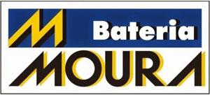 loja de baterias itajai moura 24 horas sos emergencia entrega br101 balneario camboriu itapema navegantes penha sc